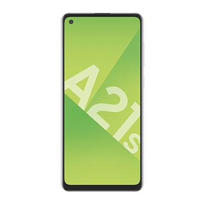 SAMSUNG A21S - 32GO Samsung Smartphones - Hubside.Store- image 1