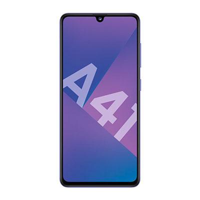 SAMSUNG A41 - 64GO Samsung Smartphones - Hubside.Store- image 1