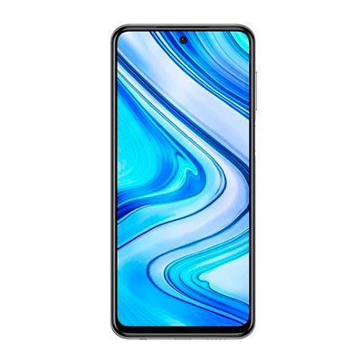 XIAOMI NOTE 9 PRO - 128GO - Hubside.Store- image 1