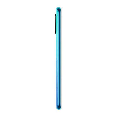 XIAOMI MI 10 LITE - 128GO Xiaomi Smartphones - Hubside.Store- image 2