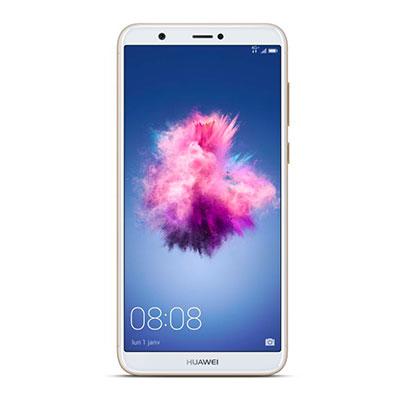 HUAWEI PSMART 2019 - 32GO Huawei Smartphones - Hubside.Store- image 1