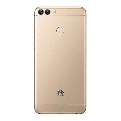 HUAWEI PSMART 2019 - 32GO Huawei Smartphones - Hubside.Store- image 2