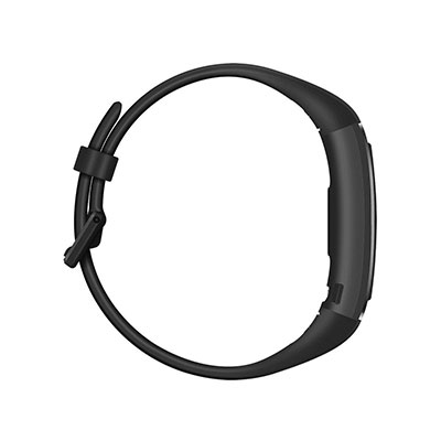 HUAWEI BAND 4 PRO - NOIR Huawei Objets connectés - Hubside.Store- image 3