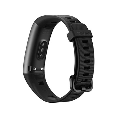 HUAWEI BAND 4 PRO - NOIR Huawei Objets connectés - Hubside.Store- image 4