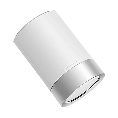 MI POCKET SPEAKER 2 - BLANC Xiaomi Objets connectés - Hubside.Store- image 3