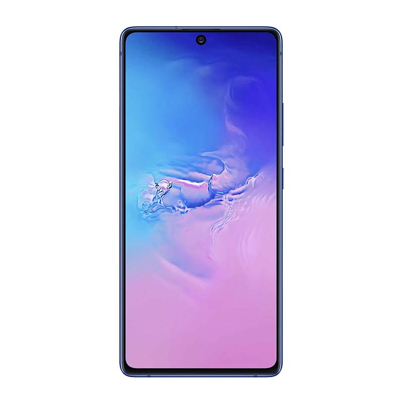 GALAXY S10 LITE - 128GO - Hubside.Store- image 1