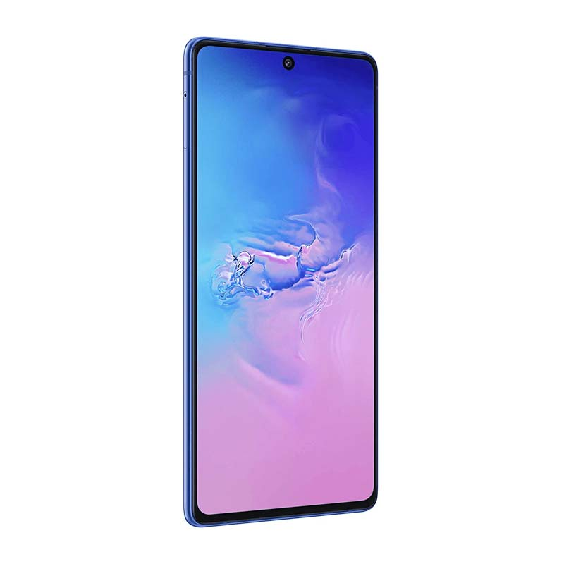 GALAXY S10 LITE - 128GO - Hubside.Store- image 3
