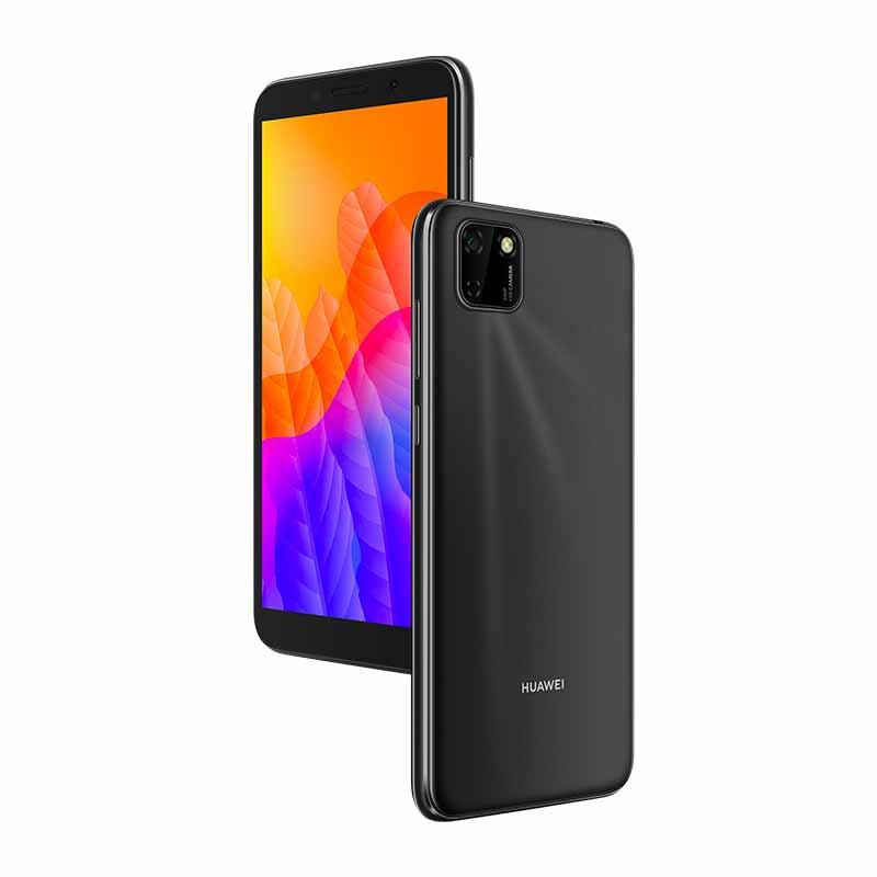 HUAWEI Y5P - 32GO Huawei Smartphones - Hubside.Store- image 2