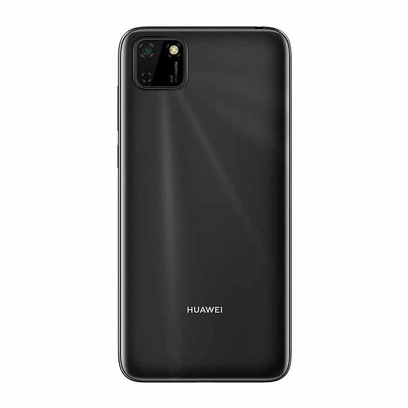 HUAWEI Y5P - 32GO Huawei Smartphones - Hubside.Store- image 3