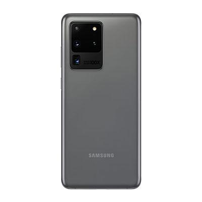 SAMSUNG GALAXY S20 ULTRA 5G - 128GO Samsung Smartphones - Hubside.Store- image 2