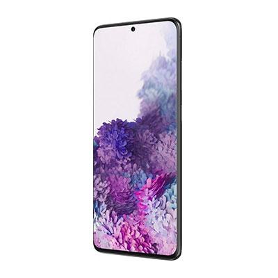 SAMSUNG GALAXY S20 PLUS - 128GO Samsung Smartphones - Hubside.Store- image 1