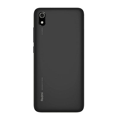 REDMI 7A - 32GO Xiaomi Smartphones - Hubside.Store- image 2