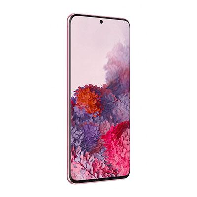 SAMSUNG GALAXY S20 5G - 128GO Samsung Smartphones - Hubside.Store- image 1