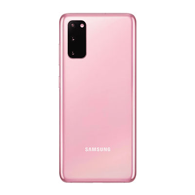SAMSUNG GALAXY S20 5G - 128GO Samsung Smartphones - Hubside.Store- image 3