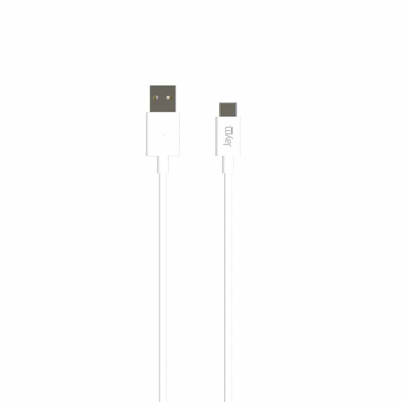 CABLE USB TYPE-C 2M - Hubside.Store- image 4
