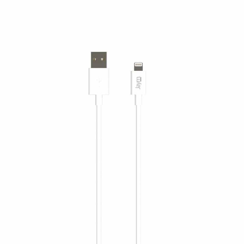 CABLE USB 2 M Jaym Smartphones - Hubside.Store- image 4
