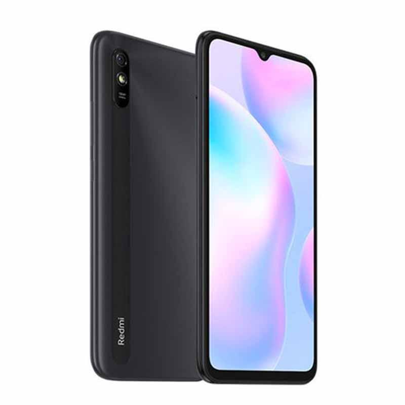 REDMI 9A - 32GO Xiaomi Smartphones - Hubside.Store- image 2