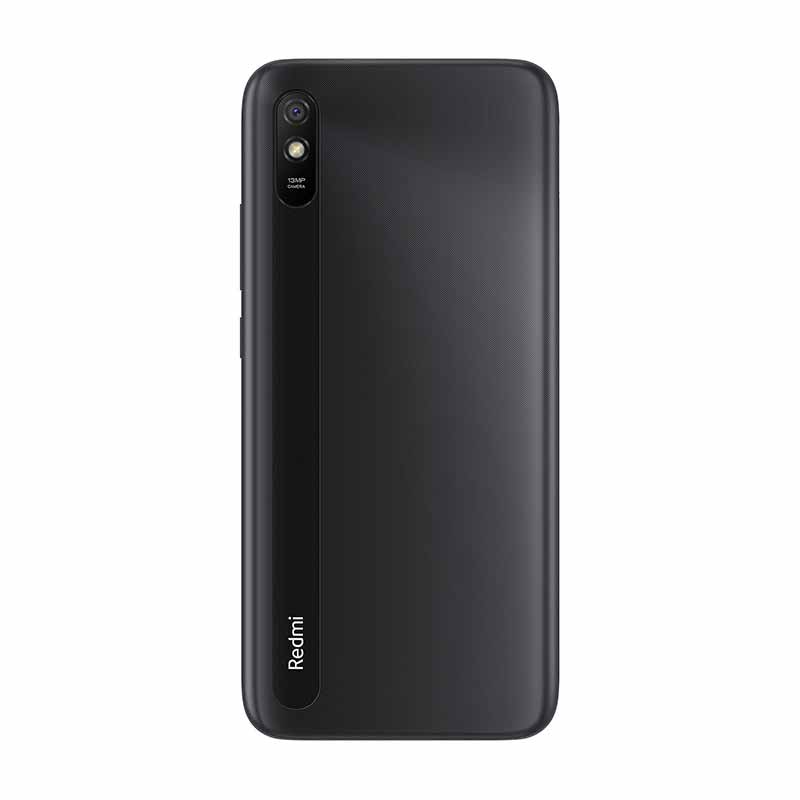 REDMI 9A - 32GO Xiaomi Smartphones - Hubside.Store- image 4