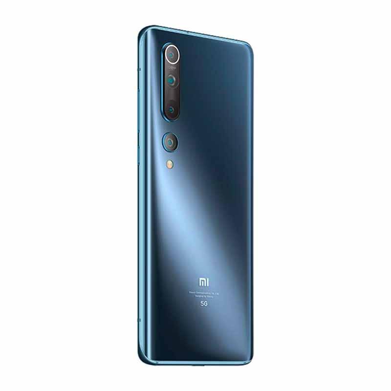 REDMI MI 10 - 128GO Xiaomi Smartphones - Hubside.Store- image 3
