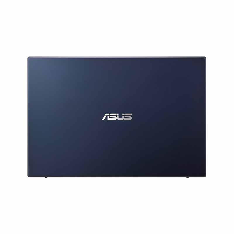 PC ASUS FX571GT GAMER - 15.6 pouces - Hubside.Store- image 2