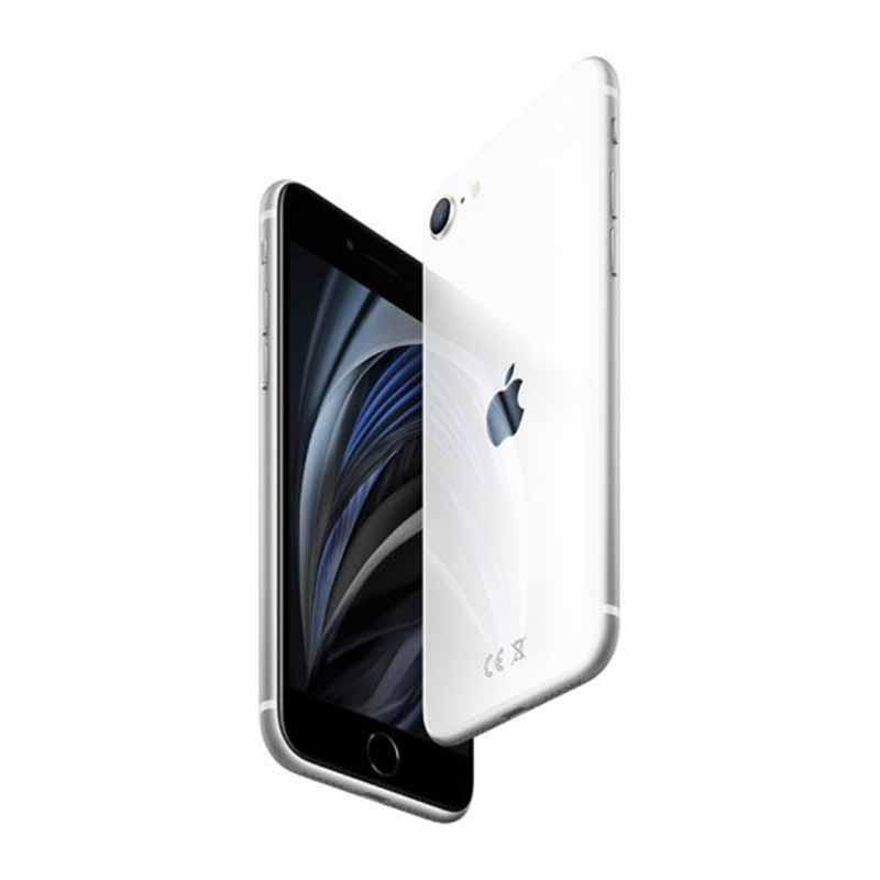 IPHONE SE 2020 - 256GO Apple Smartphones - Hubside.Store- image 2