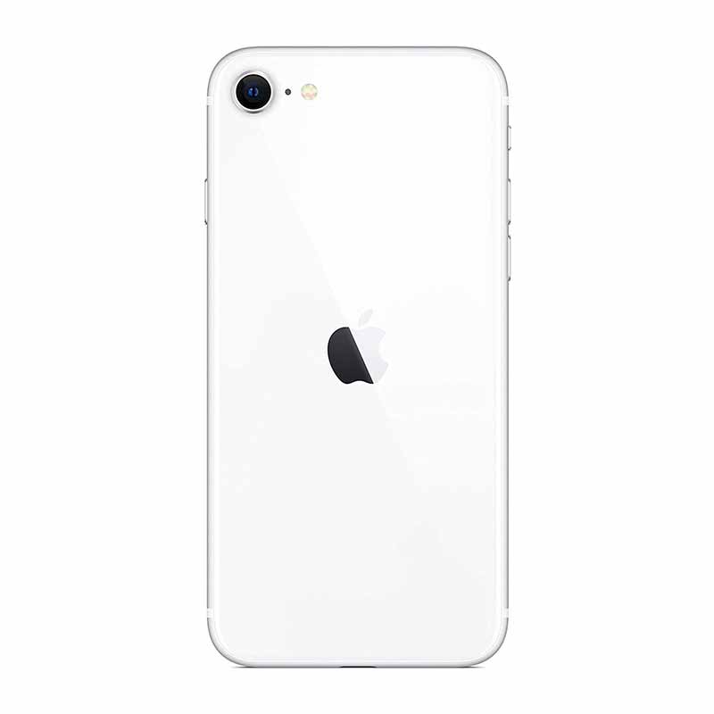 IPHONE SE 2020 - 256GO Apple Smartphones - Hubside.Store- image 3