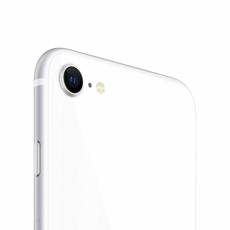 IPHONE SE 2020 - 256GO Apple Smartphones - Hubside.Store- image 4