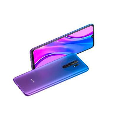 XIAOMI REDMI 9 - 64GO Xiaomi Smartphones - Hubside.Store- image 2