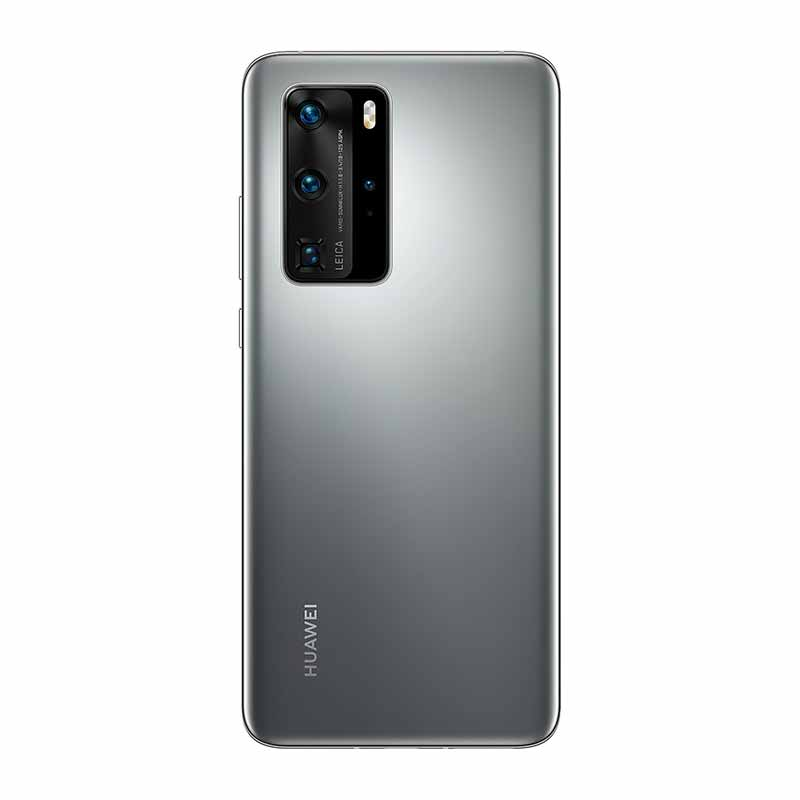 HUAWEI P40 - 128GO - Hubside.Store- image 2