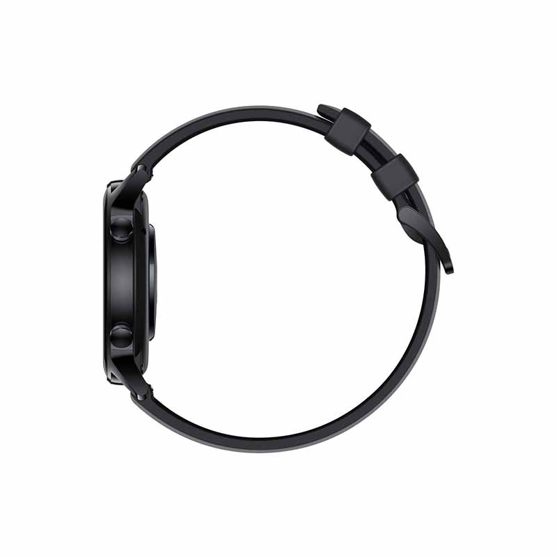 HONOR MAGICWATCH 2 - NOIR Huawei Objets connectés - Hubside.Store- image 2