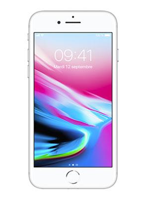 IPHONE 8 - 256GO Apple Smartphones - Hubside.Store- image 1