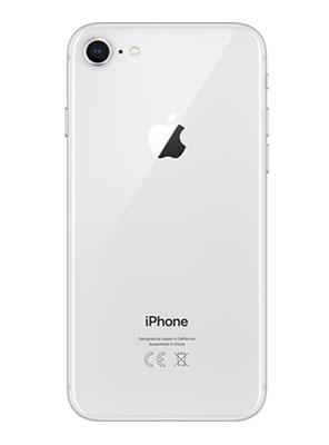 IPHONE 8 - 256GO Apple Smartphones - Hubside.Store- image 3