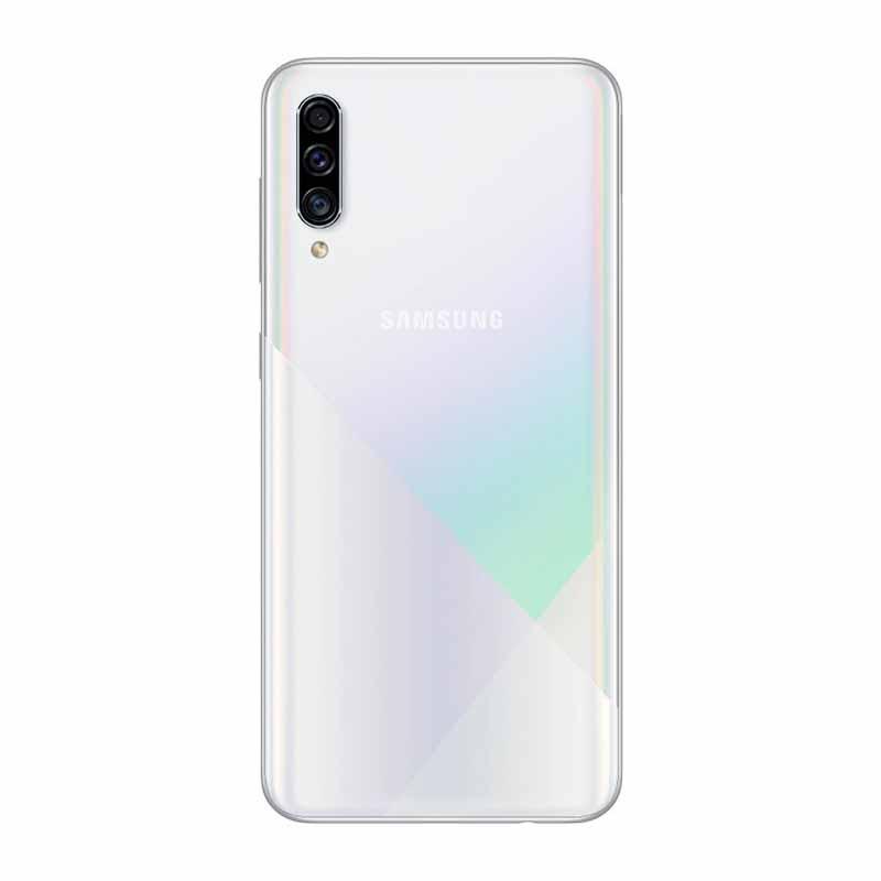 SAMSUNG GALAXY A30S - 128GO Samsung Smartphones - Hubside.Store- image 4