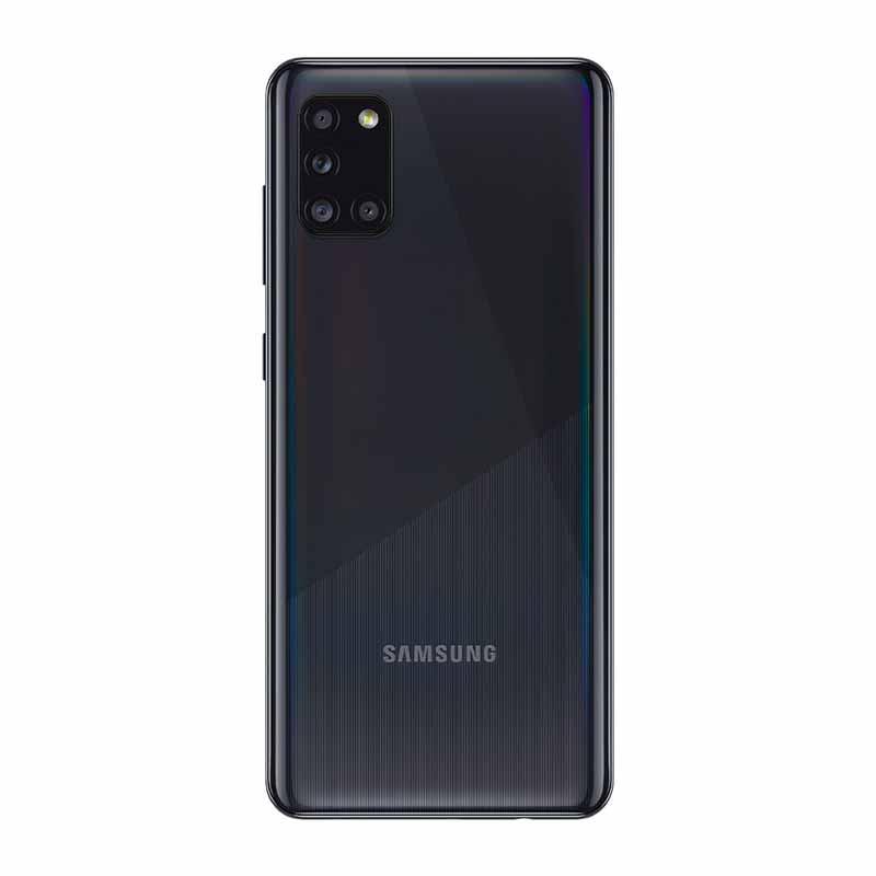 SAMSUNG GALAXY A31 - 64GO Samsung Smartphones - Hubside.Store- image 3