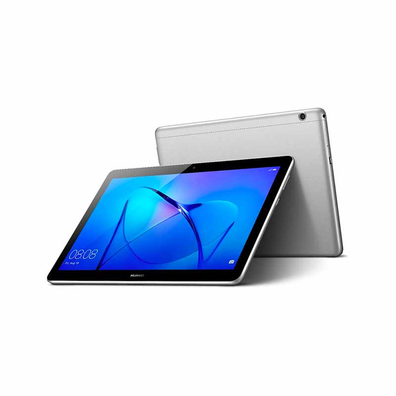 HUAWEI MEDIAPAD T3 - 16GO Huawei Tablettes - Hubside.Store- image 1