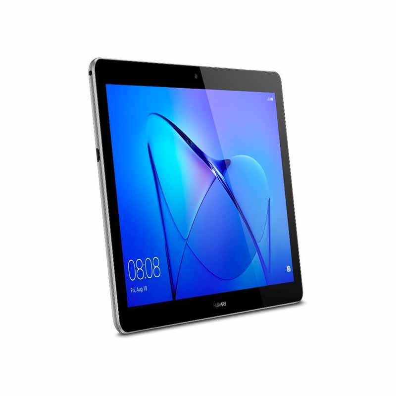 HUAWEI MEDIAPAD T3 - 16GO Huawei Tablettes - Hubside.Store- image 4
