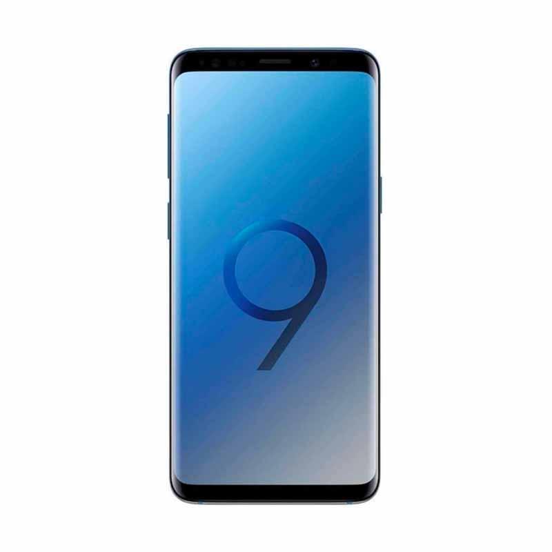 SAMSUNG S9 - 64GO Samsung Smartphones - Hubside.Store- image 2