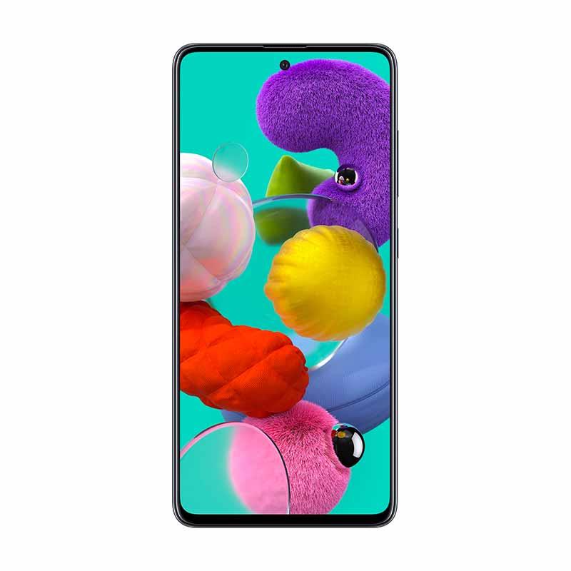 SAMSUNG GALAXY A51 - 128GO Samsung Smartphones - Hubside.Store- image 2