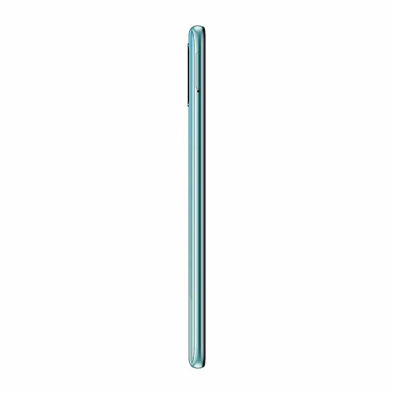 SAMSUNG GALAXY A51 - 128GO Samsung Smartphones - Hubside.Store- image 3