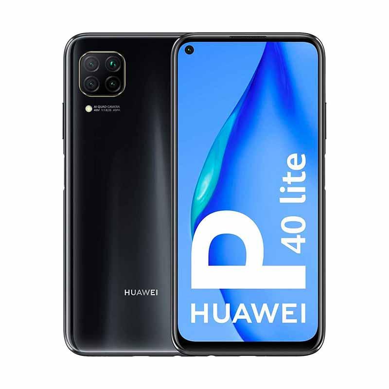 HUAWEI P40 LITE 5G - 128GO - Hubside.Store- image 1