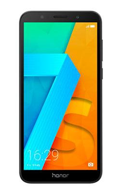 HONOR 7S - 16GO Honor Smartphones - Hubside.Store- image 1