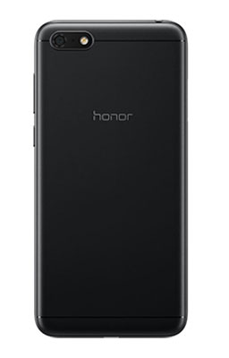 HONOR 7S - 16GO Honor Smartphones - Hubside.Store- image 3