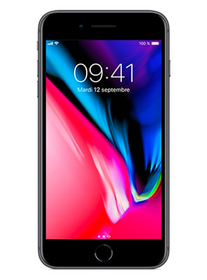 IPHONE 8 PLUS - 256GO - Hubside.Store- image 1
