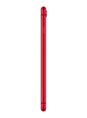 IPHONE 8 PLUS - 256GO Apple Smartphones - Hubside.Store- image 2