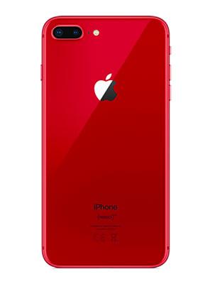 IPHONE 8 PLUS - 256GO Apple Smartphones - Hubside.Store- image 3