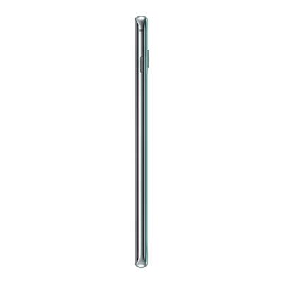 SAMSUNG S10+ - 128GO - Hubside.Store- image 2