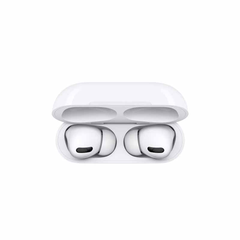 AIRPODS PRO - BLANC Apple Objets connectés - Hubside.Store- image 2