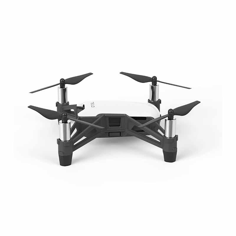 DRONE DJI TELLO WHITE BOOST COMBO - NOIR Dji Objets connectés - Hubside.Store- image 2