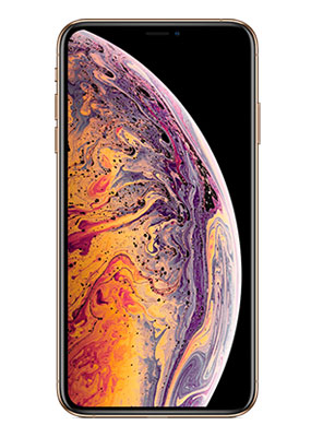 IPHONE XS MAX - 256GO - Hubside.Store- image 1