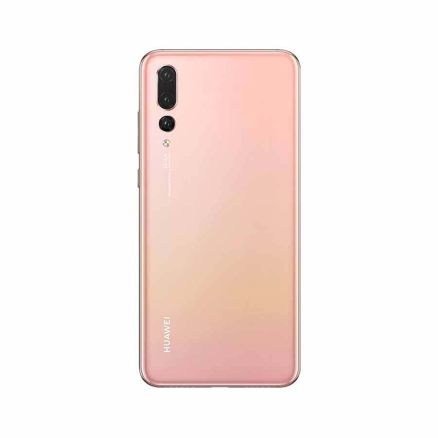 HUAWEI P20 PRO - 128GO Huawei Smartphones - Hubside.Store- image 2